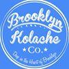 Brooklyn Kolache Co.