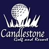 Candlestone Resort