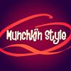 Munchkin Style