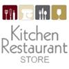 Kitchen Restaurant Store thumb
