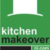 Kitchen Makeover NI