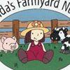 Matilda's Farmyard Nursery