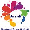 Avanti Tax Accountants