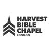 Harvest Bible Chapel London