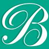 Belmonda Beauty Academy & Distribution Inc