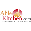 Able Kitchen