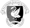 Wycombe High School