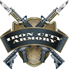 Iron City Armory LLC