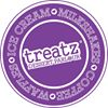 Treatz High Wycombe