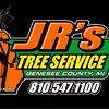 JR's Tree Service, LLC