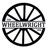 The Wheelwright Inn