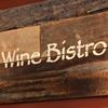 The Wine Bistro Clintonville