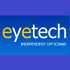Eyetech Opticians - Street