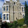 Coniston Guest House