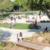 Virginia Avenue Park - City of Santa Monica