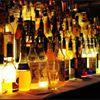 The Sussex Pub Co