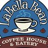LaBella Bean Coffee House and Eatery