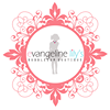Evangeline Lily's Boxy Boutique