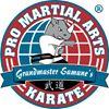 PRO Martial Arts Bridgeville