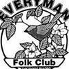 Everyman Folk Club