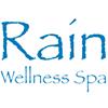 Rain Wellness Spa