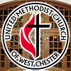 United Methodist Church of West Chester