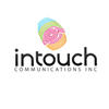 InTouch Communications + Proptonics