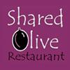 Shared Olive