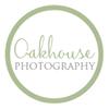 Oakhouse Photography