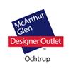 McArthurGlen Designer Outlet Ochtrup