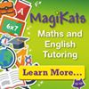 MagiKats Maths and English Hove