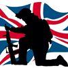 Lavenham royal british legion club