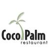 CocoPalmRestaurant