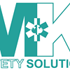 MK Safety Solutions Ltd