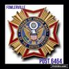 VFW POST 6464 Fowlerville