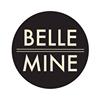 Bellemine