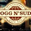 Fogg N' Suds Restaurant & Beer Bar