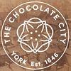 York - The Chocolate City