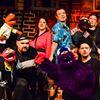 Biggin Hill Musical Theatre Company- BHMTC