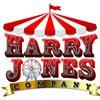 Harry Jones Fun Fair