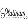 Platinum Salon and Spa