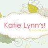 Katie Lynn's
