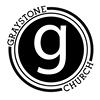 Graystone Church - Ozora