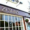 29 States The Indian Kitchen