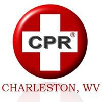 CPR Cell Phone Repair South Charleston