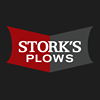 Stork's Plows