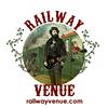 Railway Venue Bolton