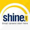 Shine.com