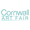 Cornwall Art Fair