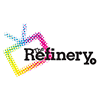 Refinery Productions Ltd